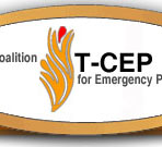 Topanga Coalition for Emergency Preparedness